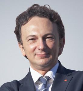 Guillermo Santos Aramburo