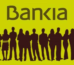 bankia5-300x262