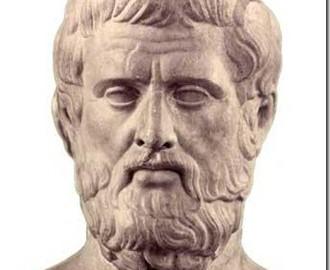 aristoteles2011555_thumb112