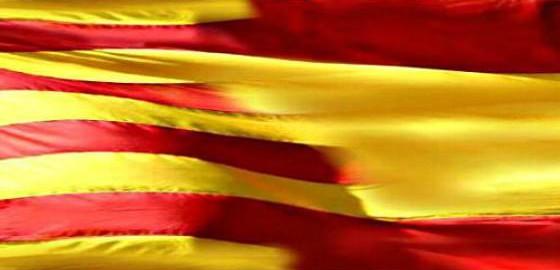 catalun-a-espan-a-720_560x280
